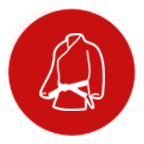 Championship Martial Arts - Free Uniform