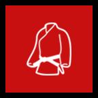 Championship Martial Arts - Free Uniform