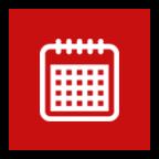 Championship Martial Arts - Schedule Class