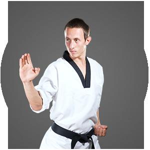 Martial Arts Championship Martial Arts