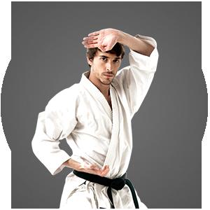 Martial Arts Championship Martial Arts Adult Programs