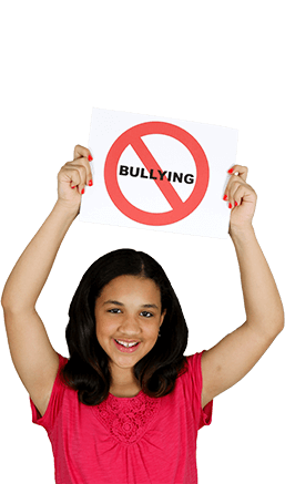 anti bully workshops