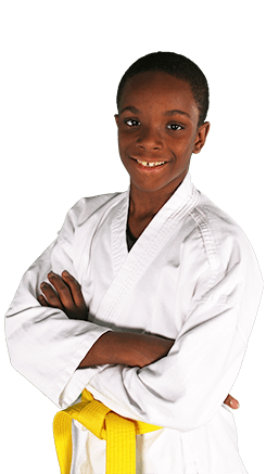 teens Taekwondo Karate Fitness Martial Arts